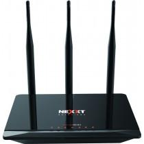 Nexxt Amp300 Wireless-N Hi-Range Router