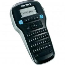 DYMO LabelManager 160 Handheld Label Maker