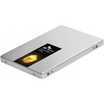 SK hynix Gold S31 1TB 3D NAND SATAIII SSD