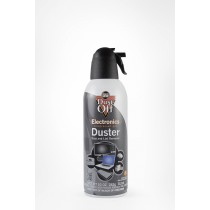 Dust-Off 10oz Disposable Duster