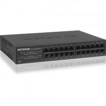 Netgear GS324 24 Port Gigabit Unmanaged Switch
