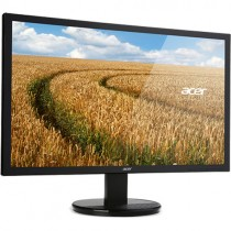 "Acer 19.5"" K202HQL"