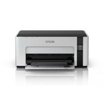 Epson EcoTank M1120 Monochrome ePrinter