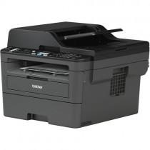 Brother MFC-L2710DW Monochrome Laser ePrinter/Scanner/Copier/Fax