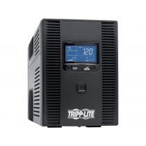 Tripp Lite OMNI1500LCDT LCD UPS 1500VA