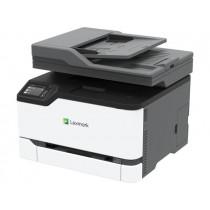 Lexmark MC3426adw Laser All-in-One ePrinter/Scanner/Copier/Fax