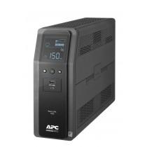 APC BR1500M2-LM Battery Back UPS Pro 1500VA