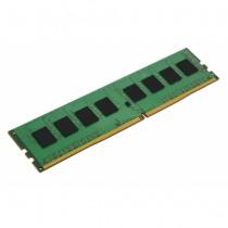 Kingston 16GB PC4-21300 2666MHz CL19 DDR4 Memory/RAM (KVR26N19S8/16)