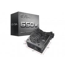 EVGA 650W N1 Power Supply