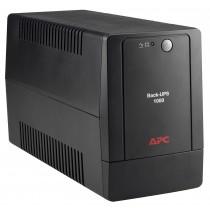 APC BX1000L-LM Battery Back UPS 1000VA