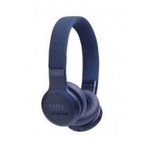 JBL TUNE500BT Wired On-Ear Bluetooth Headphones (Multi-Color)