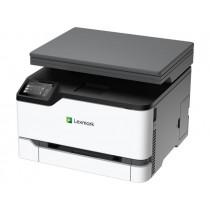 Lexmark MC3224dwe Laser All-in-One Duplex ePrinter/Scanner/Copier