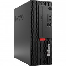 Lenovo ThinkCentre M720e (SSD Model)