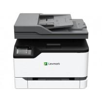 Lexmark MC3224adwe Laser All-in-One Duplex ePrinter/Scanner/Copier/Fax