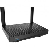 Linksys MR7350 MAX-STREAM AX1800 Wireless Dual-Band Mesh Router
