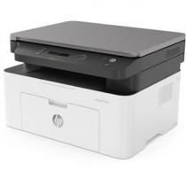 HP MFP 135w All-in-One Monochrome Laser ePrinter/Scanner/Copier