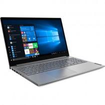 "Lenovo ThinkBook 15-IIL 15.6"" (Intel i7 Model & 8GB RAM)"