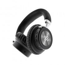 "Klipx Xtreme ""Keon"" Stereo Bluetooth Headphones KWH-500"