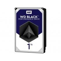 "WD Black 1TB 3.5"" Performance HDD"