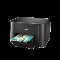Canon MAXIFY iB4110 Wireless Small Office Inkjet Printer