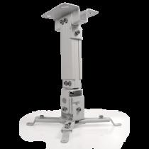 Klip Xtreme KPM-580W Universal Projector Ceiling Mount
