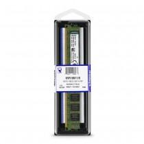 Kingston 8GB DDR3 PC3-12800 (KVR16N11/8) Memory/RAM