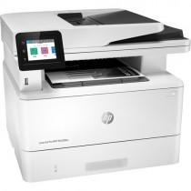 HP LaserJet Pro M428fdw All-in-One Monochrome ePrinter/Scanner/Copier/Fax