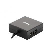 Forza FNA-790 90w Universal Laptop Charger