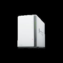 Synology DiskStation DS220j 2-Bay NAS Enclosure