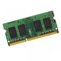 Kingston 8GB PC4-21300 2666MHz CL19 DDR4 Memory/RAM (KVR26S19S8/8)