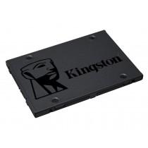 "Kingston SSDNow A400 960GB 2.5"" 7mm SSD SA400S37/960G"