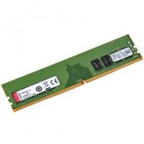 Kingston 8GB PC4-21300 2666MHz CL19 DDR4 Memory/RAM (KVR26N19S8/8)
