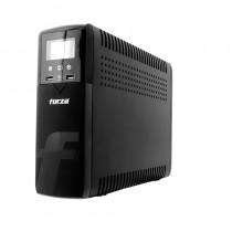 Forza XG-1201LCD Smart-UPS PSW 1200VA