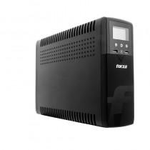 Forza XG-1501LCD Smart-UPS PSW 1500VA