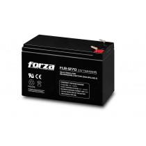Forza Battery 12V 7AMP FUB-1270