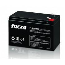 Forza Battery 12V 9AMP FUB-1290