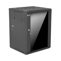 Nexxt 15U SKD Wall Mount Cabinet 600mm x 550mm