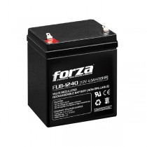 Forza Battery 12V 4AMP