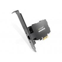 EDUP Gigabit Ethernet PCI Express PCI-E Network Card EP-9602GS