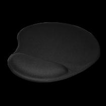 Klip Xtreme Mousepad with Gel KMP-100B