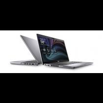 """Dell Latitude 5510 15.6"""""""