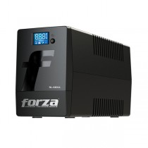 Forza SL-601UL Smart-UPS 600VA