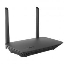 Linksys E5400 AC1200 Dual-Band Wi-Fi Router