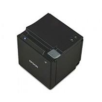 """Epson TM-m10 POS 2"""" Receipt Printer"""