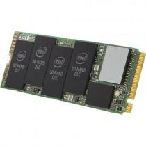 Intel 660P NVMe M.2 1TB Internal SSD