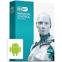 ESET Parental Control for Android