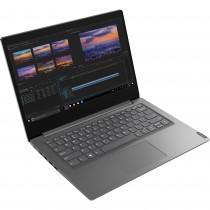 Lenovo V14-ADA (Athlon Model)
