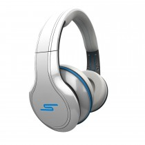 SMS Audio™ - Street by 50