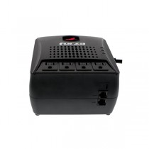 Forza Automatic Voltage Regulator 3000VA FVR-3002