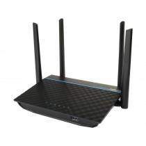ASUS RT-ACRH13 AC1300 Dual-Band Gigabit Wi-Fi Router